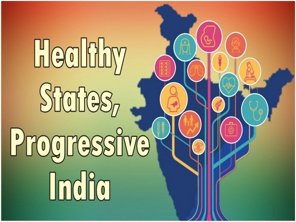 ias-coaching-centres-bangalore-hyderabad-pragnya-ias-academy-current-affairs-NITI-soon-health-India