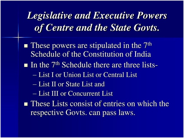 ias-coaching-centres-bangalore-hyderabad-pragnya-ias-academy-current-affairs-NPR-Citizenship-refuse-powers