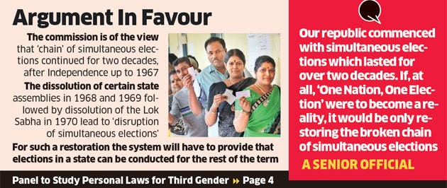 ias-coaching-centres-bangalore-hyderabad-pragnya-ias-academy-current-affairs-Nation-Law-panel