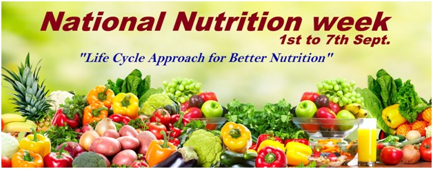 ias-coaching-centres-bangalore-hyderabad-pragnya-ias-academy-current-affairs-National-Nutrition