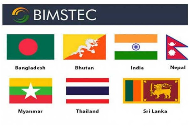 ias-coaching-centres-bangalore-hyderabad-pragnya-ias-academy-current-affairs-Nepal-refuses-BIMSTEC