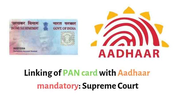 ias-coaching-centres-bangalore-hyderabad-pragnya-ias-academy-current-affairs-PAN-Aadhaar-Income-tax