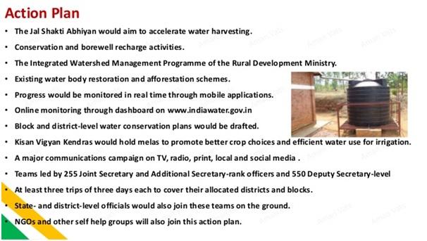 ias-coaching-centres-bangalore-hyderabad-pragnya-ias-academy-current-affairs-PM-Jal-Shakti-Abhiyan