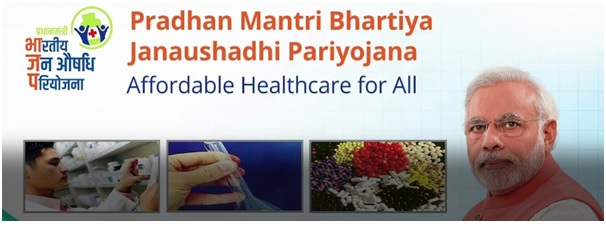 ias-coaching-centres-bangalore-hyderabad-pragnya-ias-academy-current-affairs-PMBJP-Chemicals-immunity