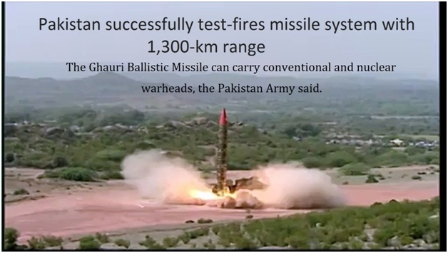 ias-coaching-centres-bangalore-hyderabad-pragnya-ias-academy-current-affairs-Pakistan-missile-range