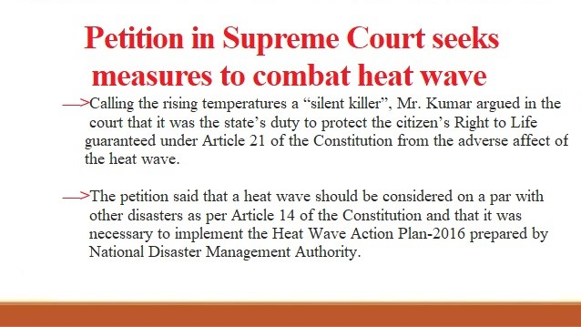 ias-coaching-centres-bangalore-hyderabad-pragnya-ias-academy-current-affairs-Petition-SupremeCourt-wave
