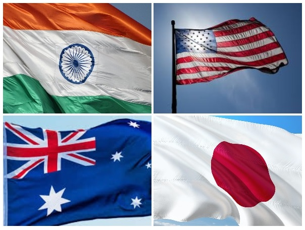 ias-coaching-centres-bangalore-hyderabad-pragnya-ias-academy-current-affairs-Quad-nations-emphasise