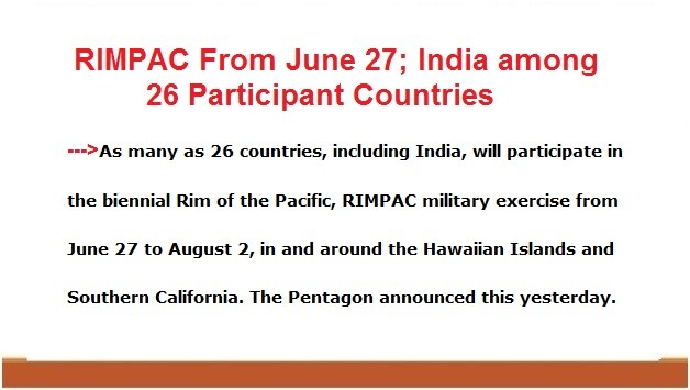 ias-coaching-centres-bangalore-hyderabad-pragnya-ias-academy-current-affairs-RIMPAC-India-countries
