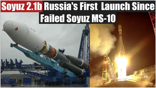 ias-coaching-centres-bangalore-hyderabad-pragnya-ias-academy-current-affairs-Russia-Launches-Soyuz