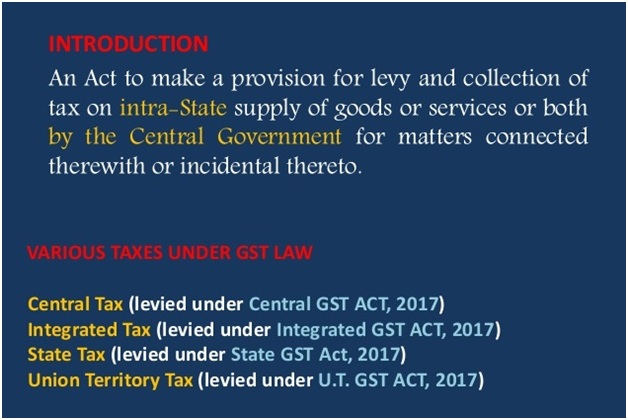 ias-coaching-centres-bangalore-hyderabad-pragnya-ias-academy-current-affairs-SC-tax-GST-evasion