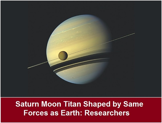 ias-coaching-centres-bangalore-hyderabad-pragnya-ias-academy-current-affairs-Saturn-Titan-Forces-Earth