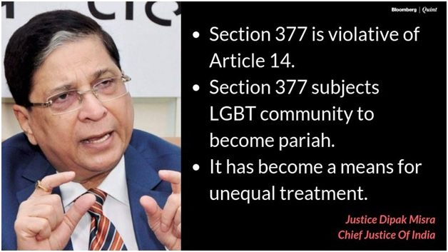 ias-coaching-centres-bangalore-hyderabad-pragnya-ias-academy-current-affairs-Section377-homosexuality