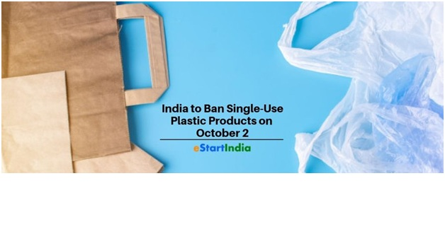 ias-coaching-centres-bangalore-hyderabad-pragnya-ias-academy-current-affairs-Single-Use-Plastic-Ban