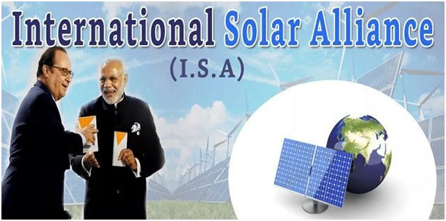 ias-coaching-centres-bangalore-hyderabad-pragnya-ias-academy-current-affairs-Solar-alliance-agile
