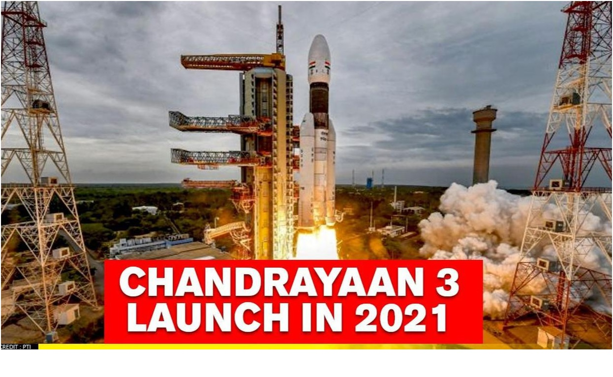 ias-coaching-centres-bangalore-hyderabad-pragnya-ias-academy-current-affairs-Space-missions-Chandrayaan