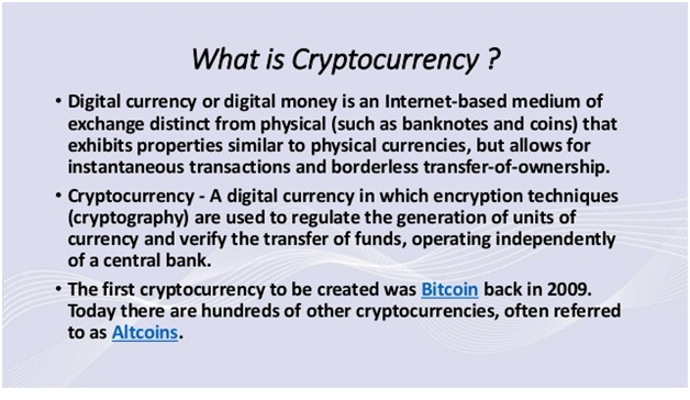 ias-coaching-centres-bangalore-hyderabad-pragnya-ias-academy-current-affairs-Supreme-Court-RBI-cryptocurrencies