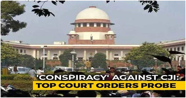 ias-coaching-centres-bangalore-hyderabad-pragnya-ias-academy-current-affairs-Supreme-Court-judge-probed