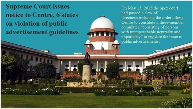 ias-coaching-centres-bangalore-hyderabad-pragnya-ias-academy-current-affairs-SupremeCourt-violation
