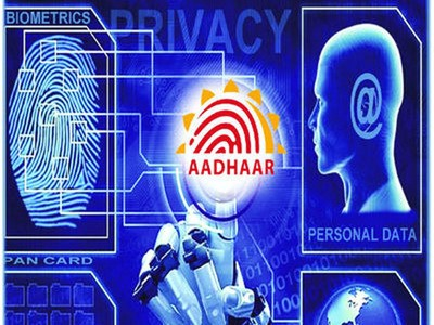 ias-coaching-centres-bangalore-hyderabad-pragnya-ias-academy-current-affairs-UIDAI-Aadhaar