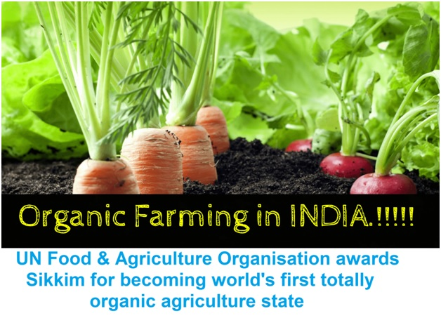 ias-coaching-centres-bangalore-hyderabad-pragnya-ias-academy-current-affairs-UN-Agriculture-sikkim