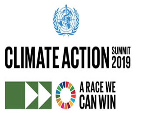 ias-coaching-centres-bangalore-hyderabad-pragnya-ias-academy-current-affairs-UN-Climate-Action-Summit-Highlights