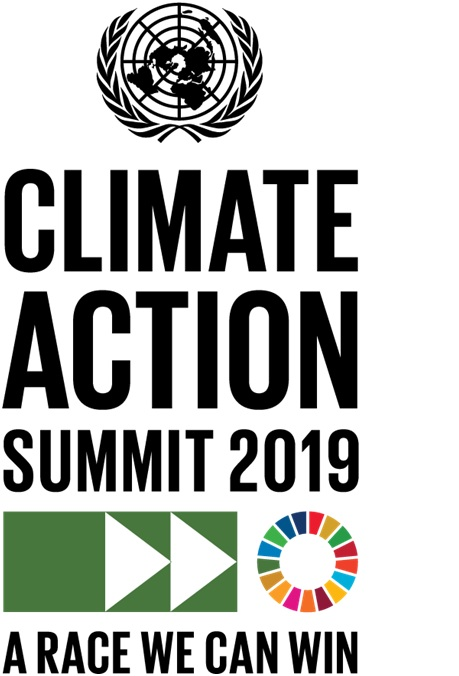 ias-coaching-centres-bangalore-hyderabad-pragnya-ias-academy-current-affairs-UN-Climate-Action-Summit