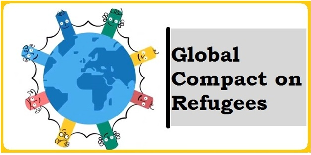 ias-coaching-centres-bangalore-hyderabad-pragnya-ias-academy-current-affairs-UN-Global-Refugees-adopt
