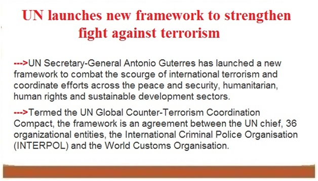 ias-coaching-centres-bangalore-hyderabad-pragnya-ias-academy-current-affairs-UN-launches-terrorism