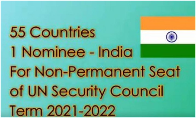 ias-coaching-centres-bangalore-hyderabad-pragnya-ias-academy-current-affairs-UNSC-non-permanent-unanimous