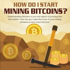 ias-coaching-centres-bangalore-hyderabad-pragnya-ias-academy-current-affairs-bitcoin-mining