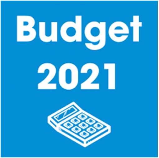 ias-coaching-centres-bangalore-hyderabad-pragnya-ias-academy-current-affairs-budget-healthcare-India