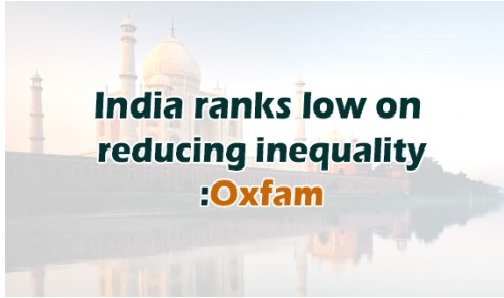 ias-coaching-centres-bangalore-hyderabad-pragnya-ias-academy-current-affairs-commitment-Oxfam-India