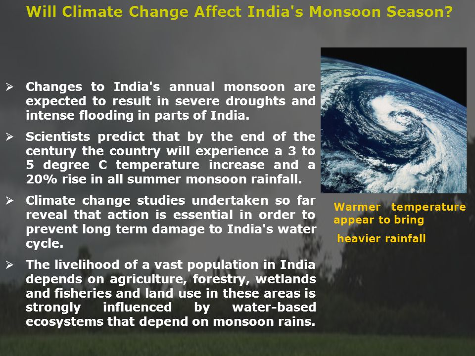 ias-coaching-centres-bangalore-hyderabad-pragnya-ias-academy-current-affairs-effect-global-warming-monsoon-rains
