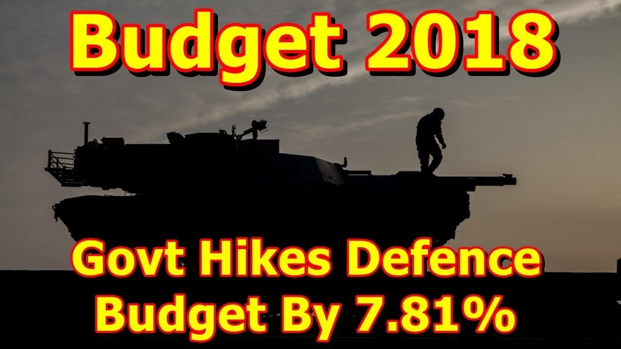 ias-coaching-centres-bangalore-hyderabad-pragnya-ias-academy-current-affairs-india-defence-budget