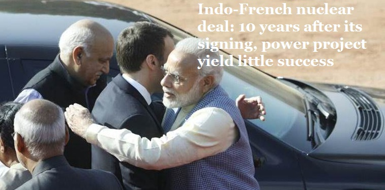 ias-coaching-centres-bangalore-hyderabad-pragnya-ias-academy-current-affairs-indo-france-nuclear-deal