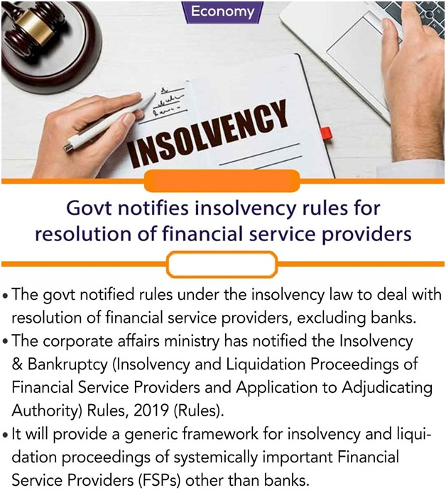 ias-coaching-centres-bangalore-hyderabad-pragnya-ias-academy-current-affairs-insolvency-law-fin