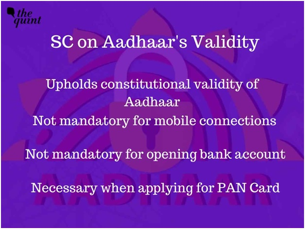 ias-coaching-centres-bangalore-hyderabad-pragnya-ias-academy-current-affairs-mandatory-bank-account-mobile