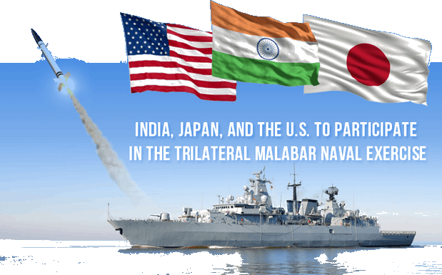 ias-coaching-centres-bangalore-hyderabad-pragnya-ias-academy-current-affairs-naval-war-games