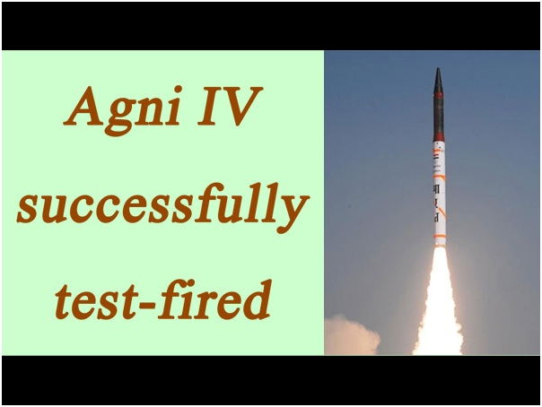 ias-coaching-centres-bangalore-hyderabad-pragnya-ias-academy-current-affairs-nuclear-capable-successfully