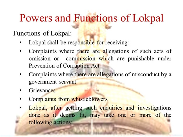 ias-coaching-centres-bangalore-hyderabad-pragnya-ias-academy-current-affairs-powers-duties-Lokpal