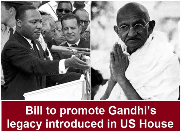 ias-coaching-centres-bangalore-hyderabad-pragnya-ias-academy-current-affairs-promote-Gandhi-legacy-US