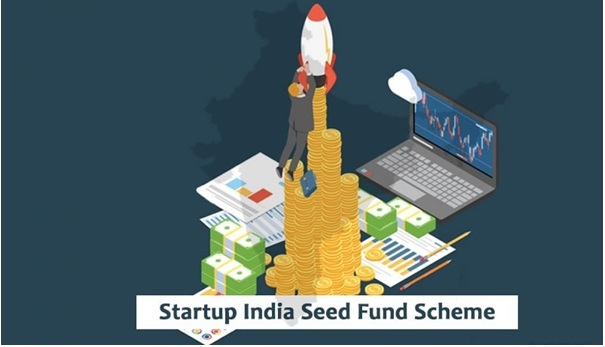 ias-coaching-centres-bangalore-hyderabad-pragnya-ias-academy-current-affairs-startup-india-seed-fund-scheme