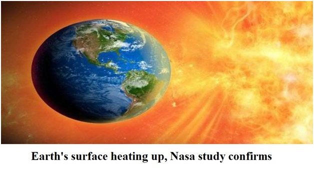 ias-coaching-centres-bangalore-hyderabad-pragnya-ias-academy-current-affairs-surface-Nasa-confirms