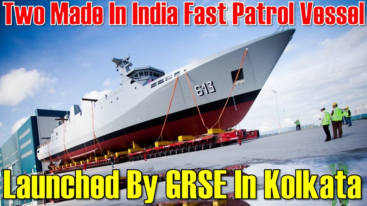 ias-coaching-centres-bangalore-hyderabad-pragnya-ias-academy-current-affairs-two-made-in-india-fast-patrol-vessel