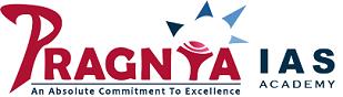 Pragnya Logo